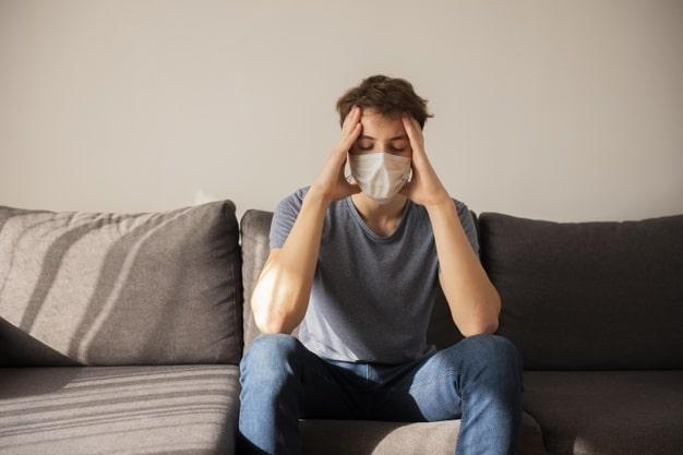 desempleo-en-pandemia