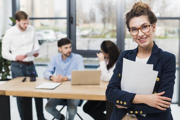 Tips para enfrentar un Assessment Center