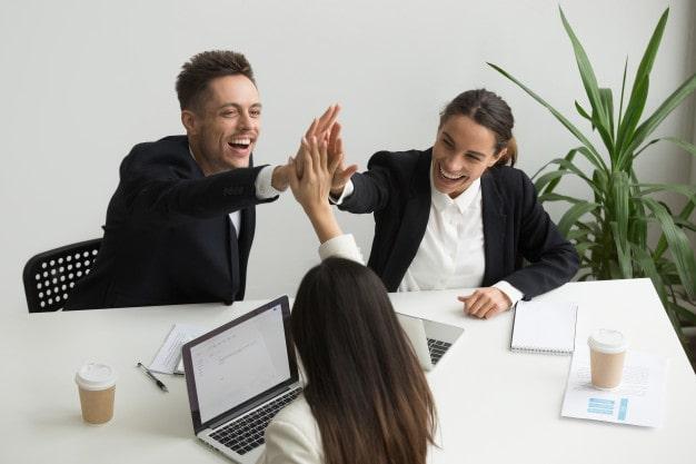 motivar-a-tus-empleados