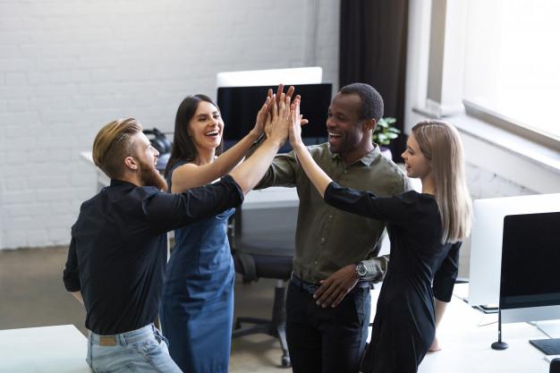 ¿Cómo motivar a tus empleados en la actualidad?