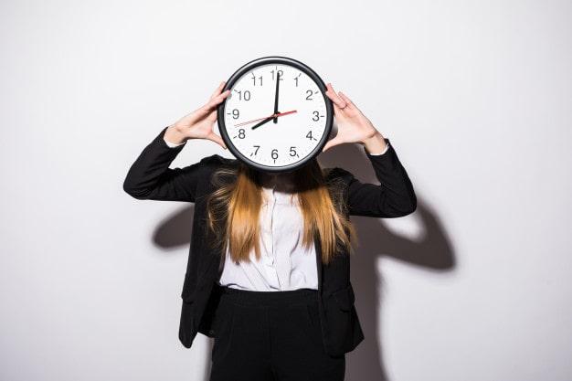 organizar-tu-tiempo