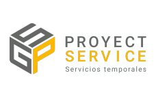 proyect service